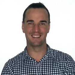 Adrian Henry Podiatrist